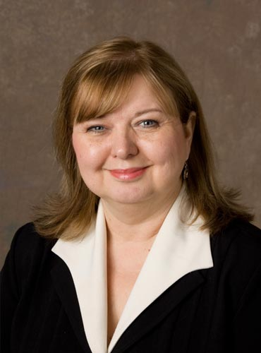 Karen M. Beard, CPC, CHCC, Senior Associate