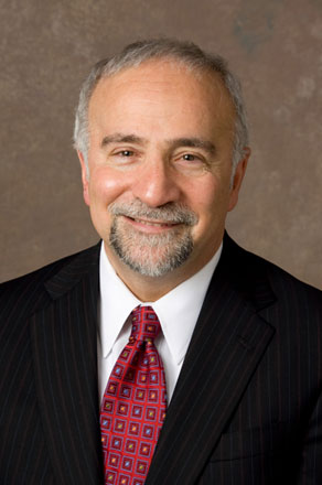Meet Lawrence Geller, Vice President of Medical Management Associates, Inc. - Healthcare Consulting